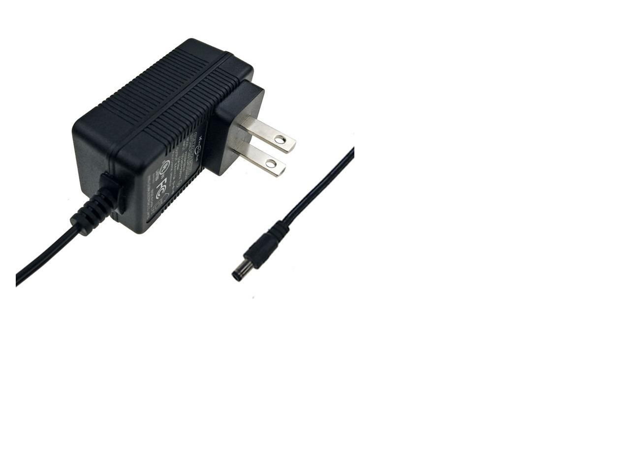 AC-AdapterDC12V2A_20210420022139842.jpg