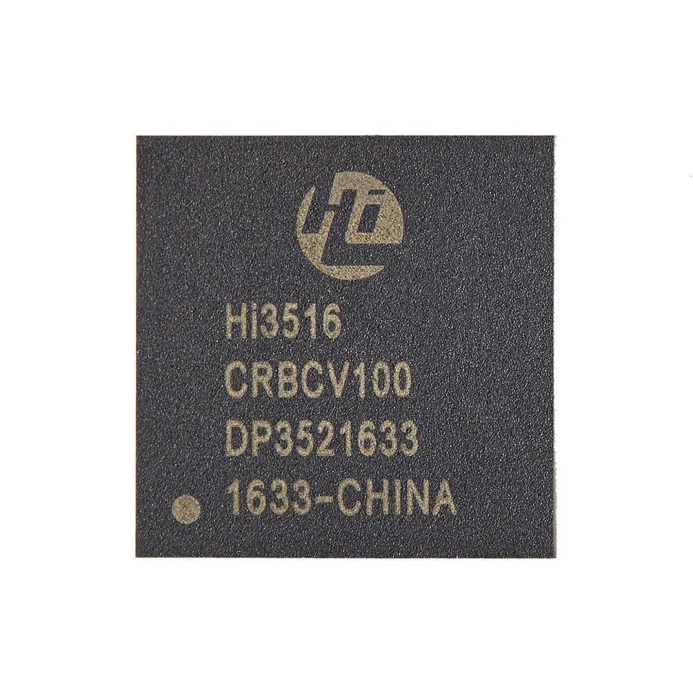 Hi3516.jpg