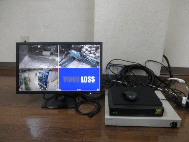 PA280058.jpg
