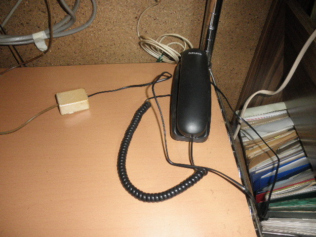 PC010027.jpg