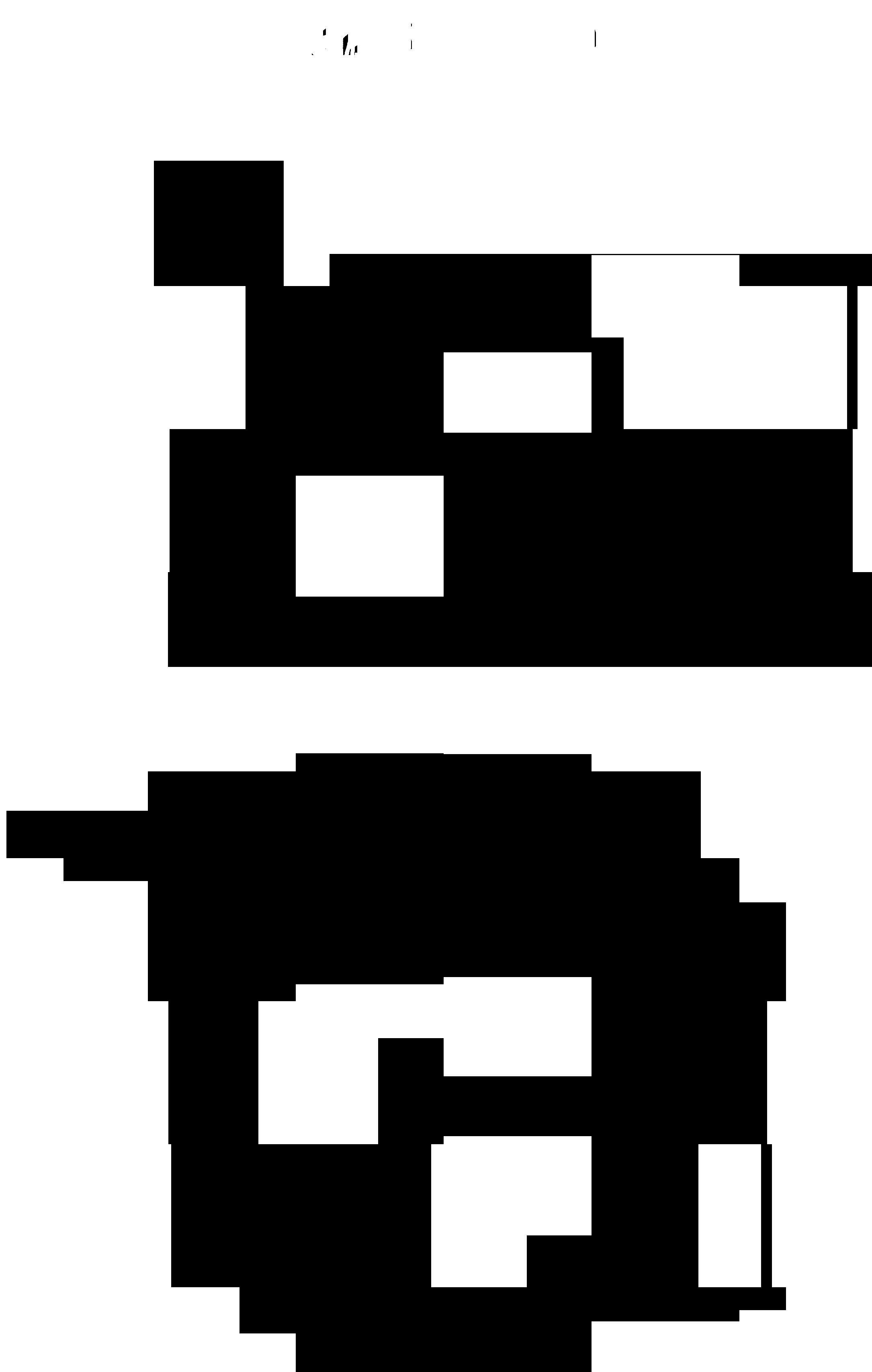 Tca-200VD01_2021030117290608f.png