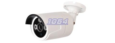 U-HD-IRB01_20201224022850725.jpg