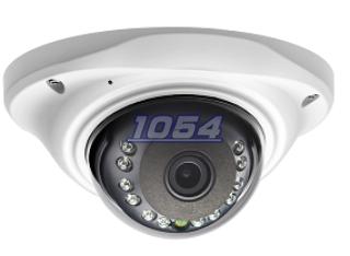 U-HD-IRVD02_202012240228511e9.png