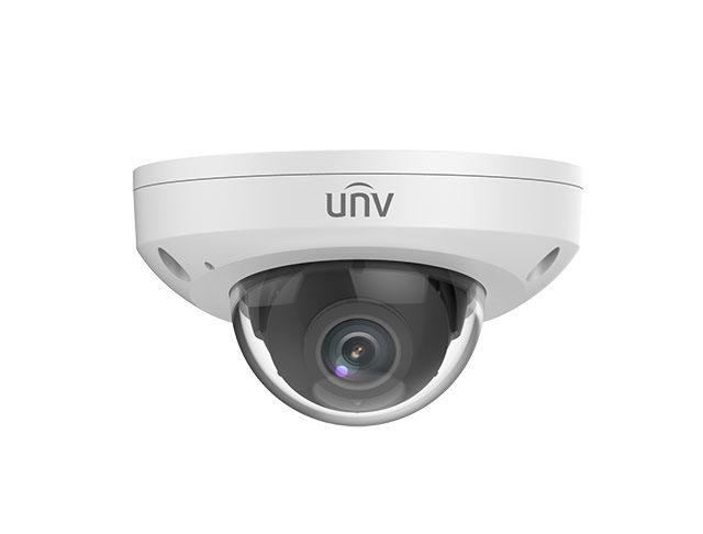 UNV-4MPD.jpg