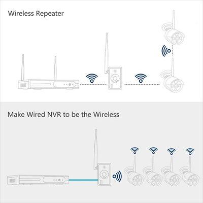Wi-Fi-R3_R.jpg