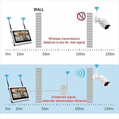 Wi-Fi-R4_R.jpg