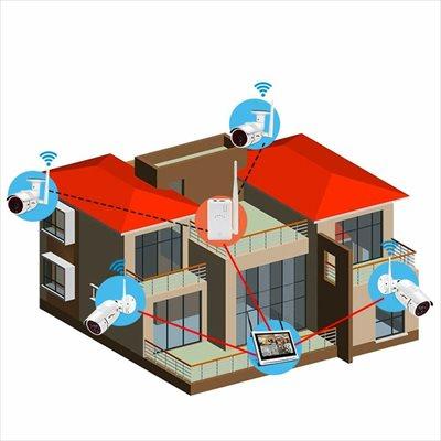 Wi-Fi-R5_R.jpg