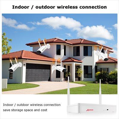 Wi-Fi-set-Mnasi1_R.jpg