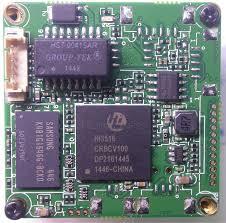 boad-Hi3516.jpg