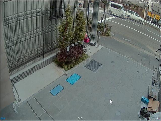 parking_R.jpg