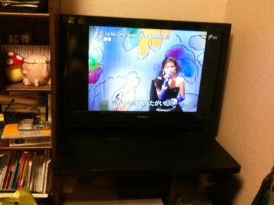 oldblog46.jpg