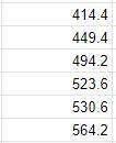 24_5年毎の平均間隔