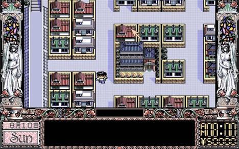 36_ゲームシステム1