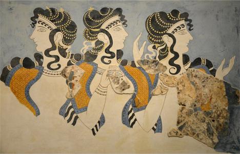 44_古代エジプト