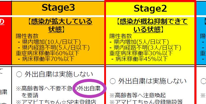 iba1 (3)