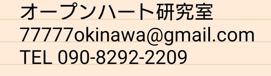 20201004150246317.jpg
