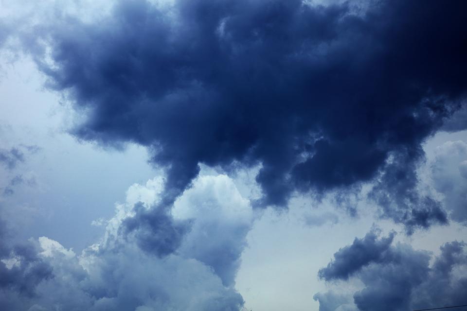 雨よ降れ風よ荒べよ(その2)