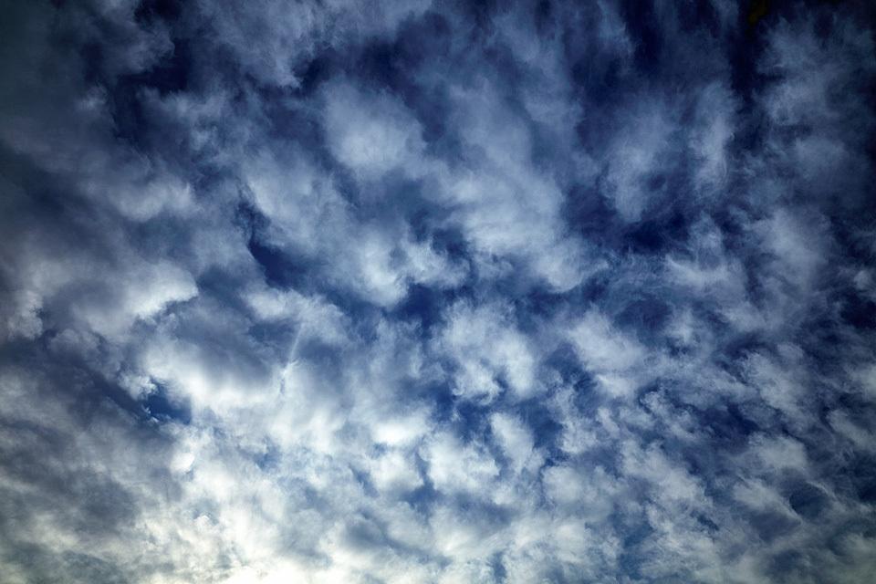 そろそろ「尾流雲」と名乗らせてもらいます