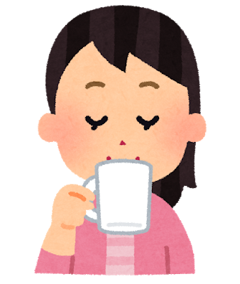drink_coffee_tea_woman.png