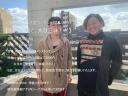 池田侑末×上芝匠ワークショップ&ミニライブ【叩いて、観て、太鼓三昧!!】