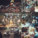 GOCOO LIVE MOVIE 『祭りをまつる笑いの命』