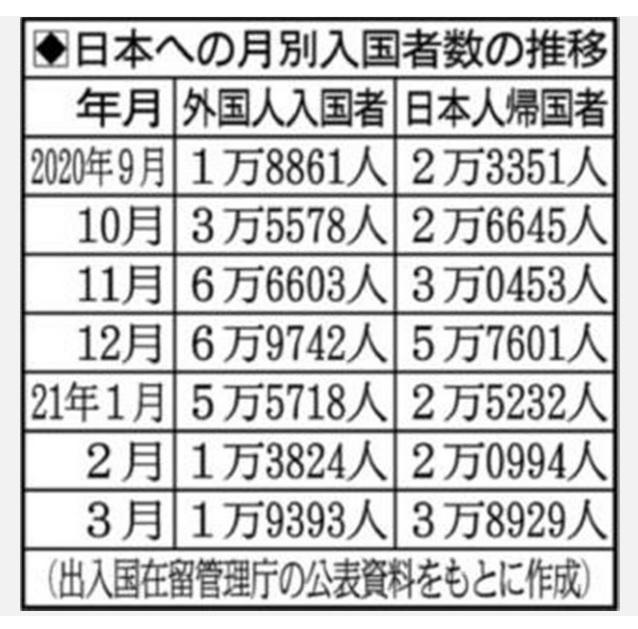 2021_05_03 (1)