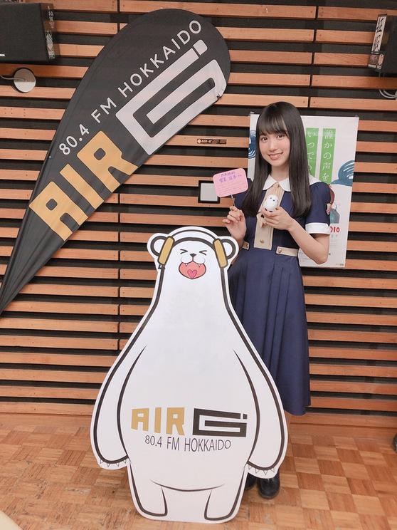 medium_賀喜10