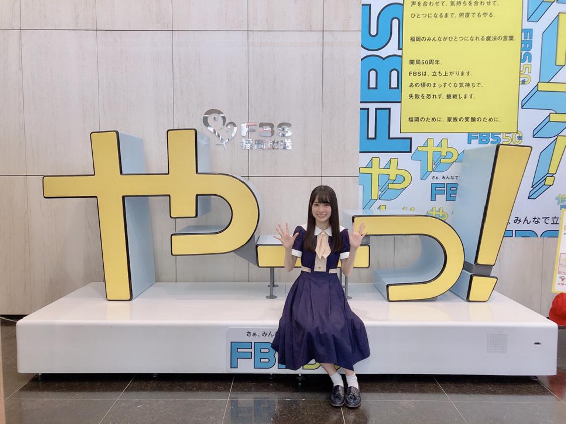 large_賀喜福岡CP1