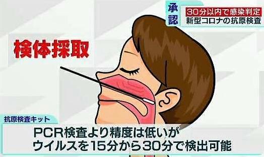 Ek_dbQSUwAEyqbl.jpg