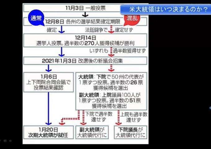 Ema-u1SU4AEDHr6.jpg