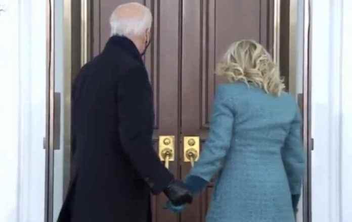 idiot-bidens-locked-out.jpg