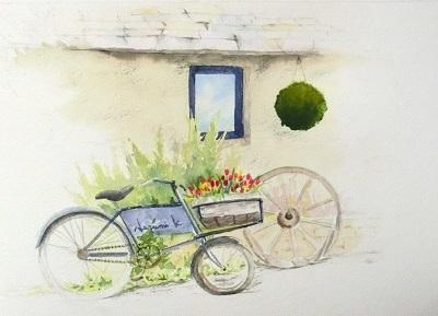 CIMG3720-2自転車