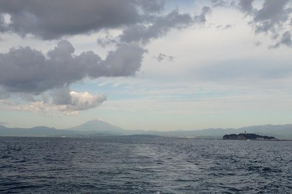 江の島富士s