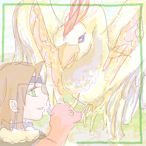 0405-01.png