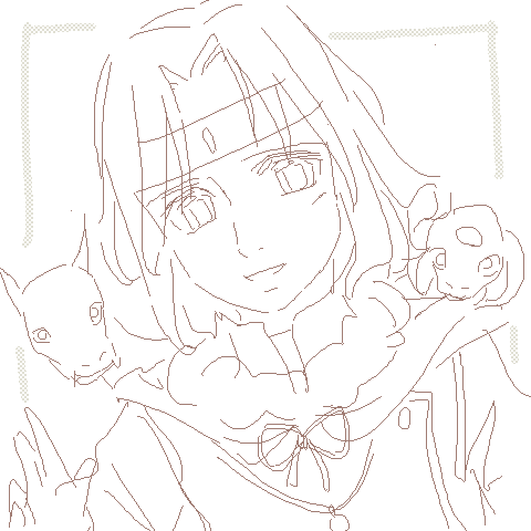 0412-03.png