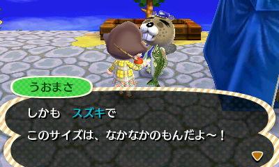201010118.jpg
