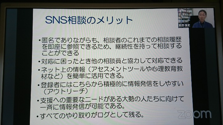 DSC_6433.jpg