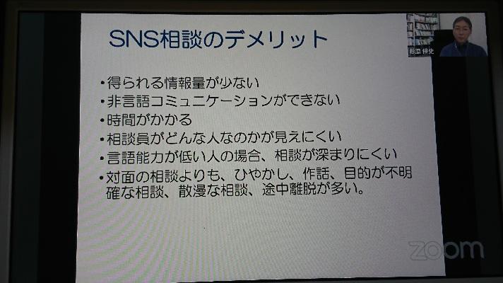 DSC_6434.jpg