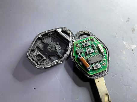 bmw_z4_remotekey_repair-(5).jpg