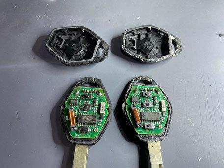 bmw_z4_remotekey_repair-(6).jpg