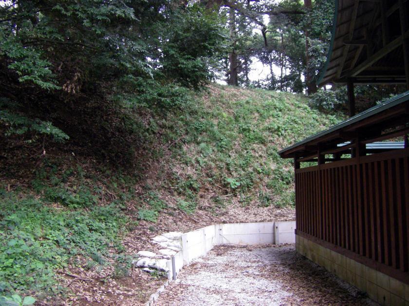 asahinookakubirebu.jpg