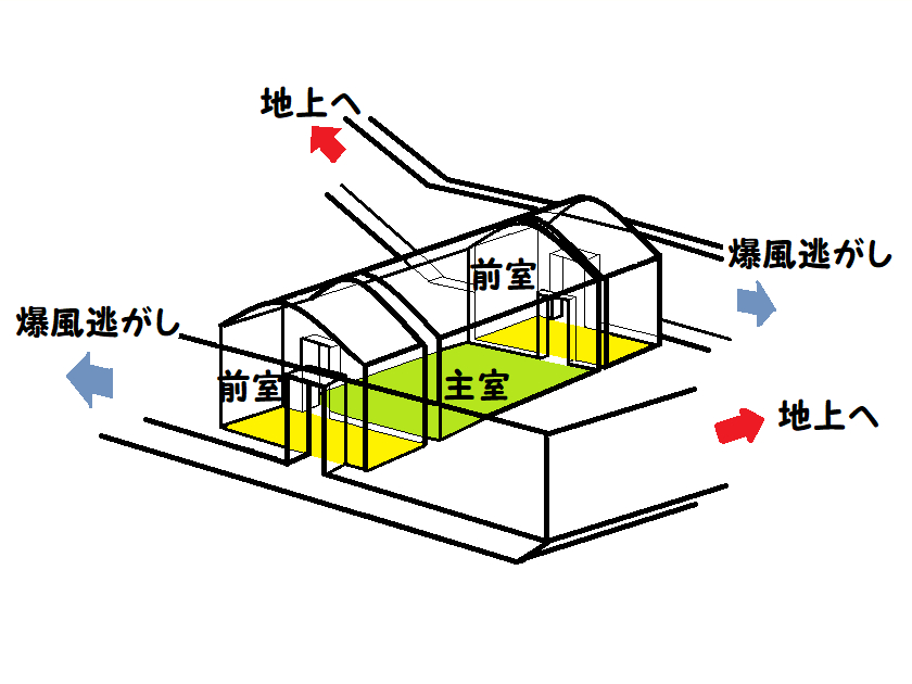 gobunko.jpg