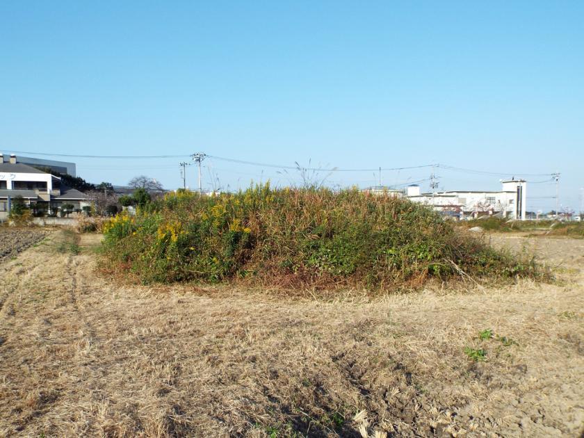 hirokiohmachi30s.jpg