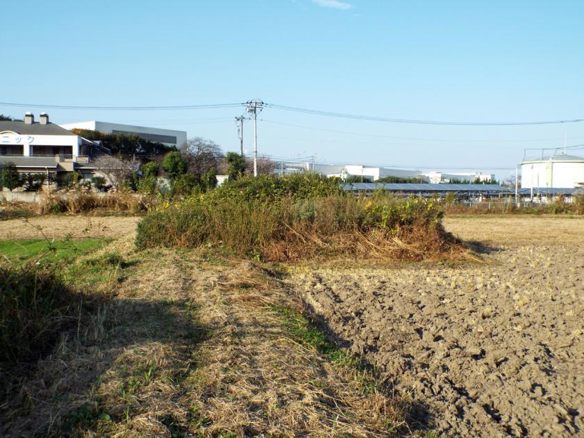 hirokiohmachi31s.jpg