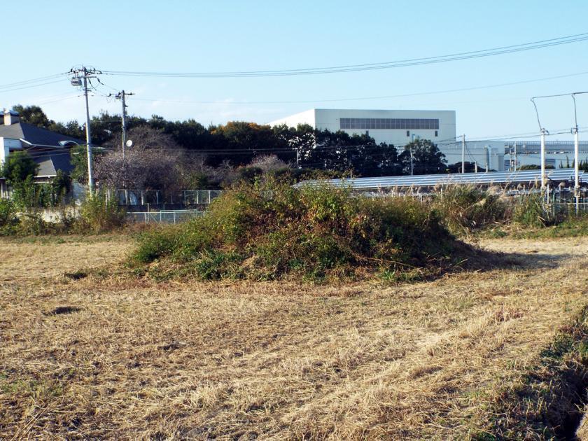 hirokiohmachi33se.jpg