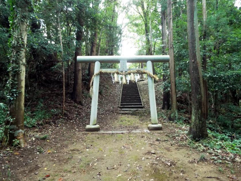 hosenjimaruyamaCne.jpg