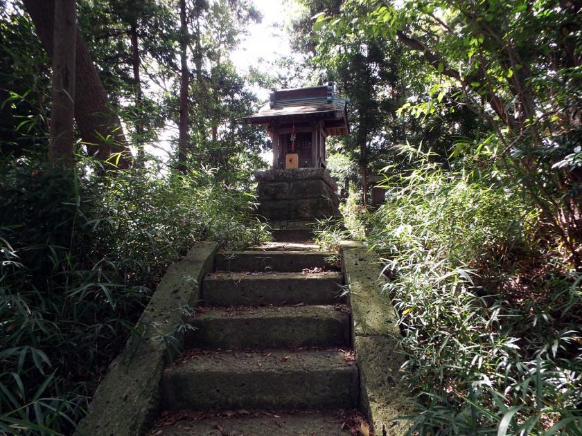 kituneyama1ftor.jpg