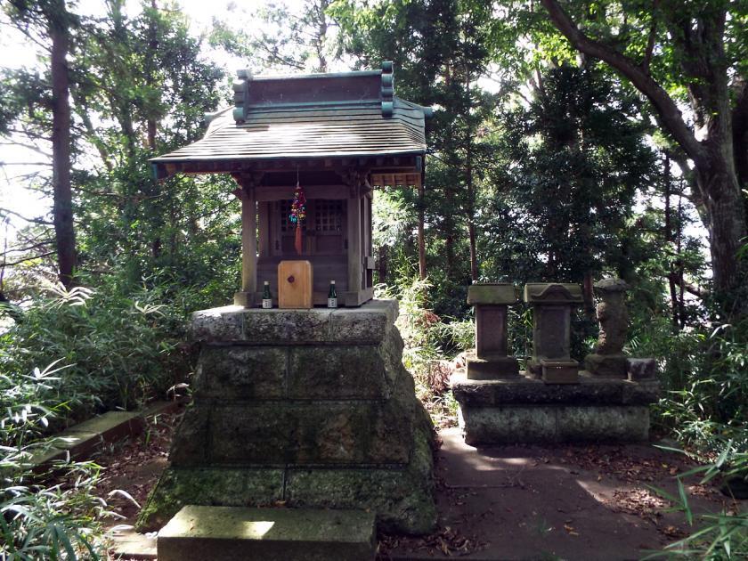 kituneyama1rtop.jpg
