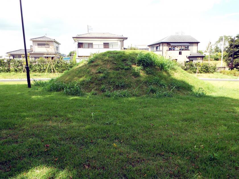 kituneyama2mogi.jpg