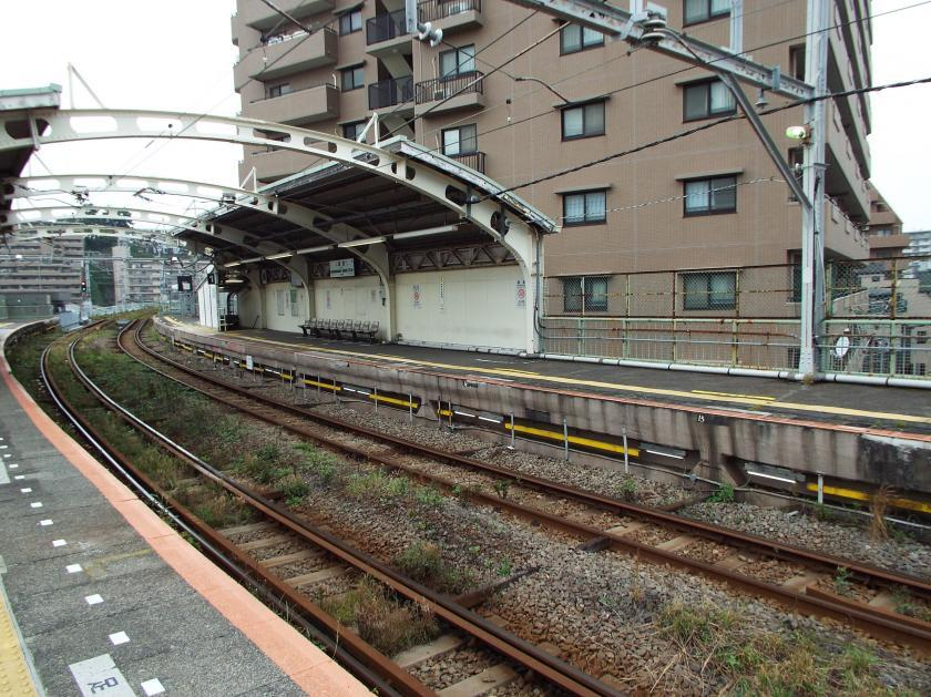 kokudoueki10.jpg